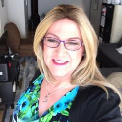 CynthiaFortlage-womensmarchcanada-profile.png