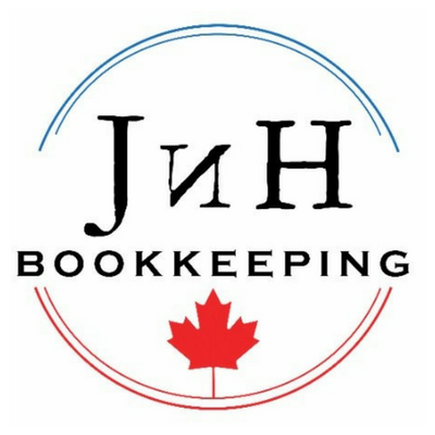 jhnbookkeeping_womens-march-canada.png
