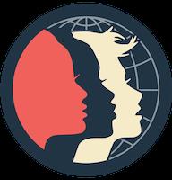 WMG_Logo_200_x_200.png