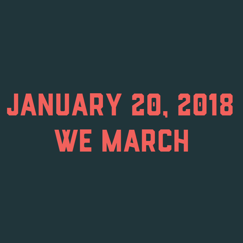 we_march_2018.png