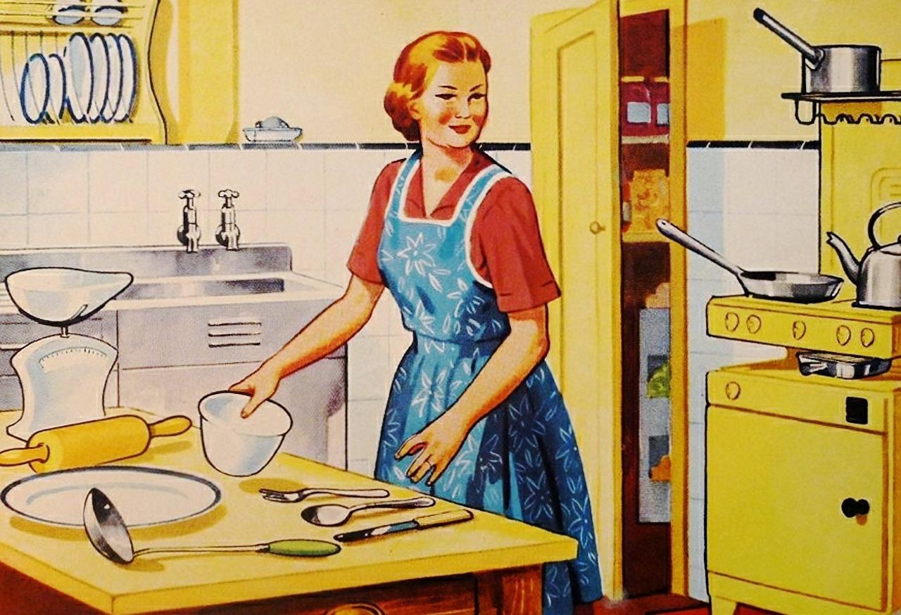 50s_housewife.jpg