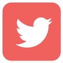 social_WMC_twitter.png