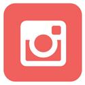 social_WMC_instagram.png