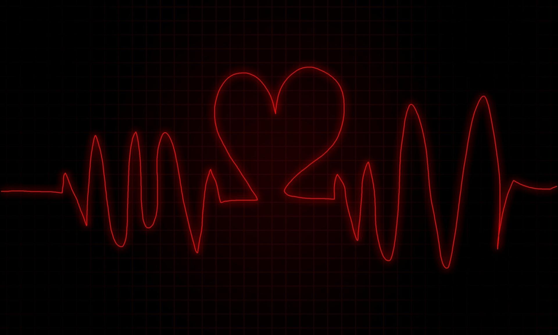 women_heart_and_stroke.jpg