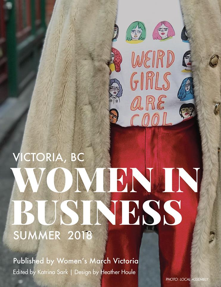 womens-march-canada-victoria-women-in-business-guide-image.jpg