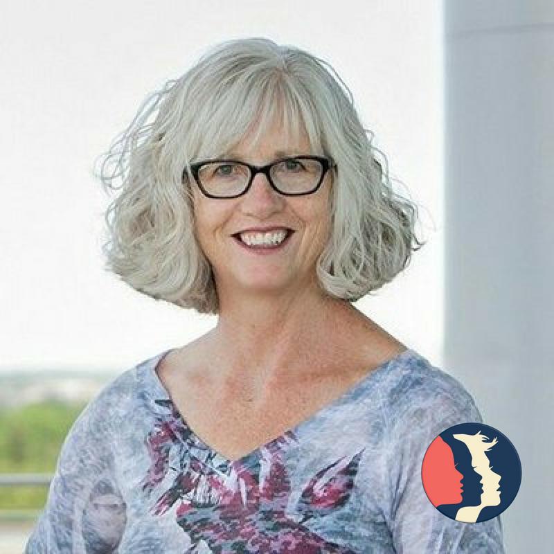 Elizabeth-Clarke-womensmarchcanada-profile2b.png