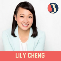 Lily Cheng