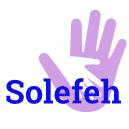 Solefeh Oraganization