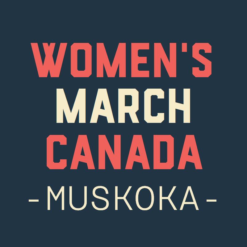 Muskoka, Ontario