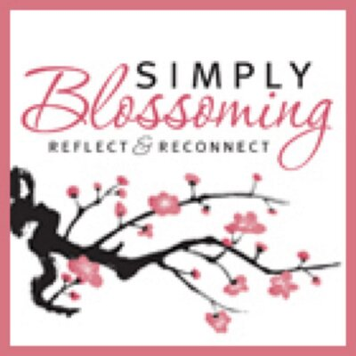 Simply Blossoming