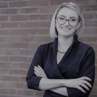 Sarah Molyneaux