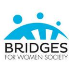 Bridges for Women Society