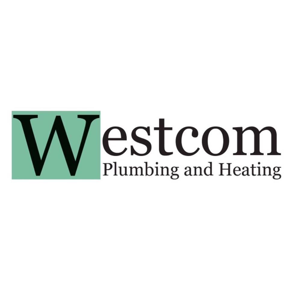 Westcom Plumbing and Gas Ltd.