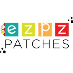 Easy Peasy Patches