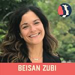 Beisan Zubi
