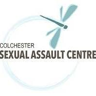 Colchester Sexual Assault Centre