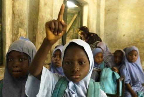 NIGERIA_GirlsSchool_ImgUNICEF_Nesbitt_t550-Copy-2.jpg