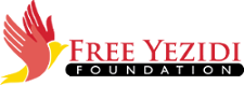 Free_Yezidi_Foundation.png