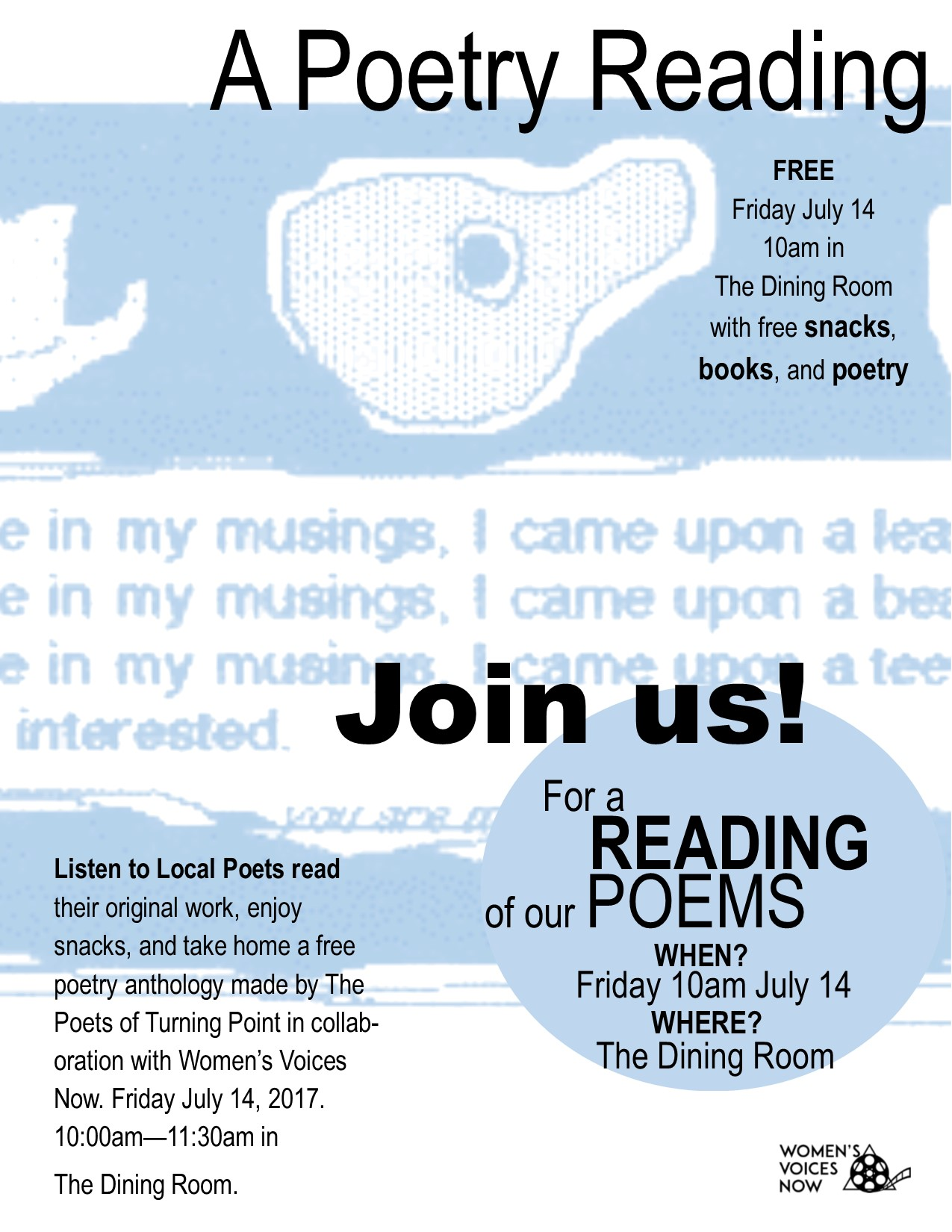 event_flyer_july_14_reading_version_2.jpg