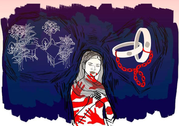 rohingya-girls-for-sale-malaysias-forced-marriage-problem-body-image-1475670205.jpg