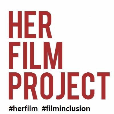 her_film_project.jpg
