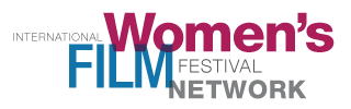 international_womens_film_festival_network.png