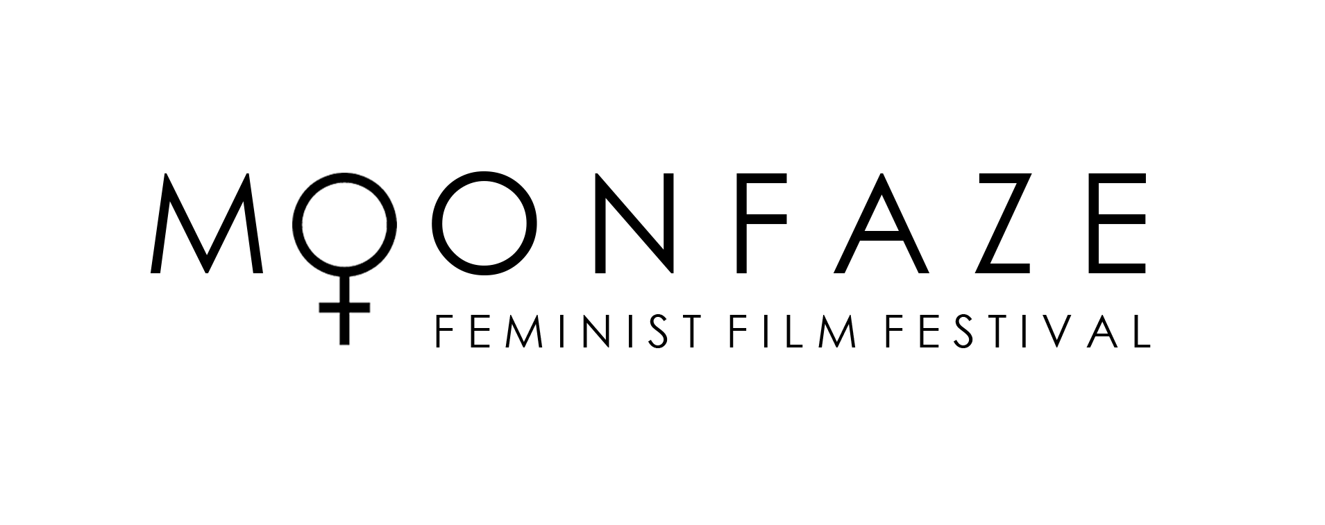 MF_trailer_logo_transparent_BLACK.png
