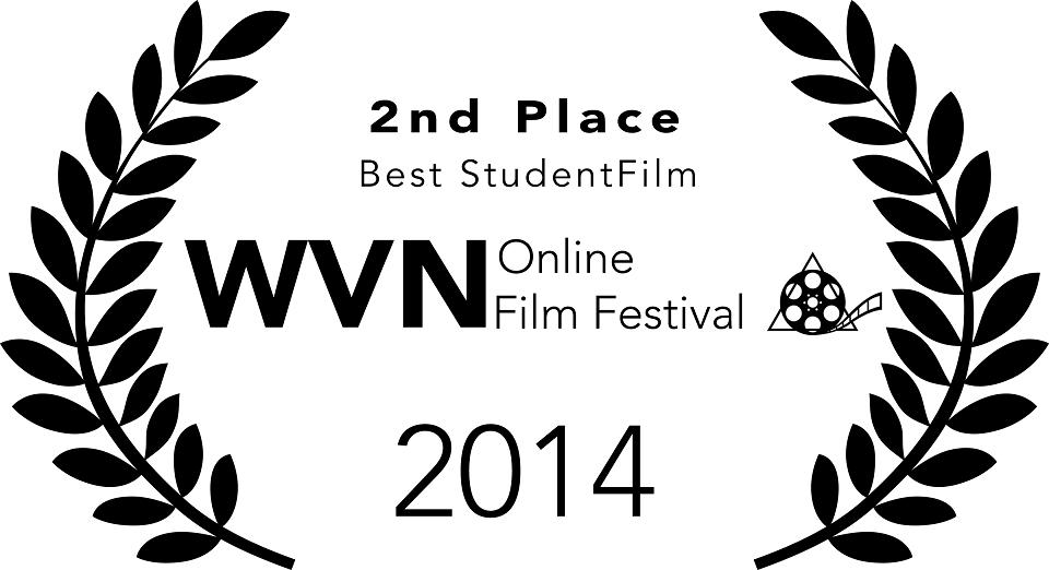 WVN_laurel_beststudent2.png