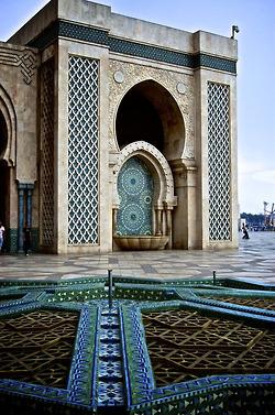 Morocco__7.jpg