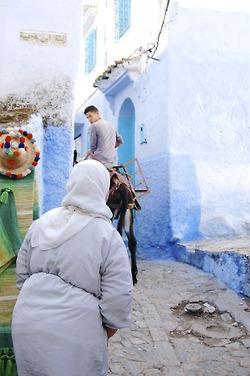 Morocco__6.jpg