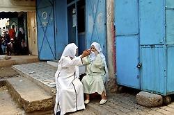 Morocco__4.jpg