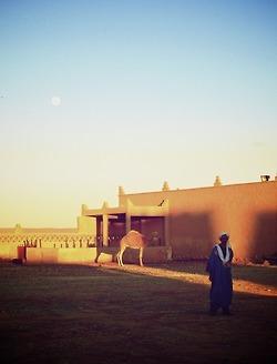 Morocco__3.jpg