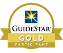 GuideStar_Gold_Icon.png