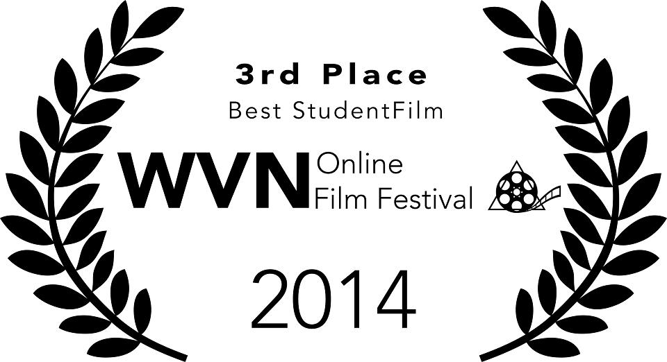 WVN_laurel_student3.png