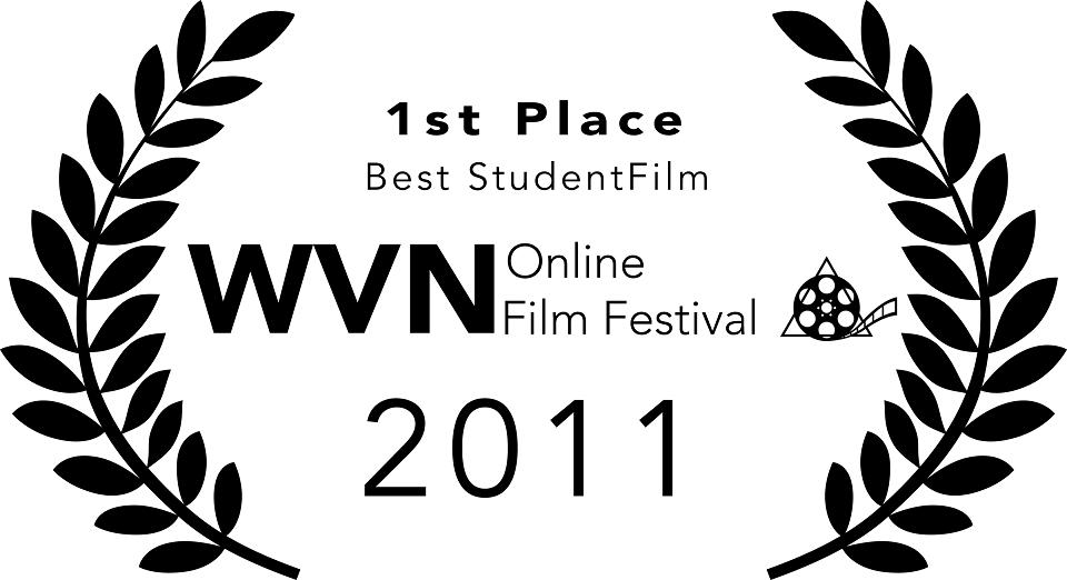 WVN_laurel_beststudent1.png