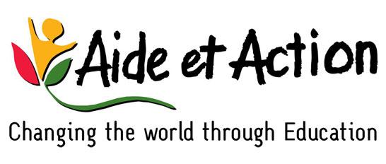 aide_et_action.jpg