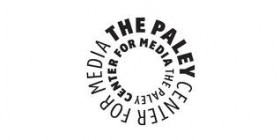 They_Paley_Center_for_Media__5_June_2011_2.jpg