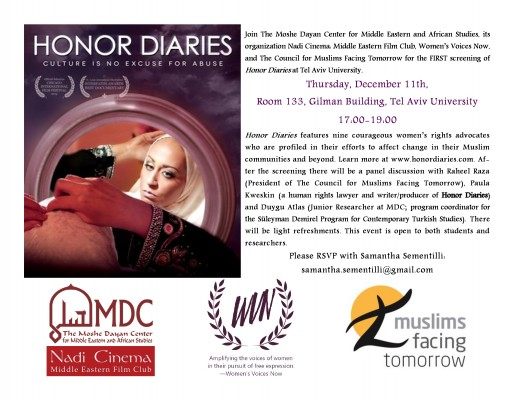 Honor_Diaries_Screening__Co-Hosted_by_Council_for_Muslims_Facing_Tomorrow_and_the_Moshe_Dayan_Center.jpg