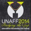 WVN_Co-Presents_with_United_Nations_Association_Film_Festival_2.jpg