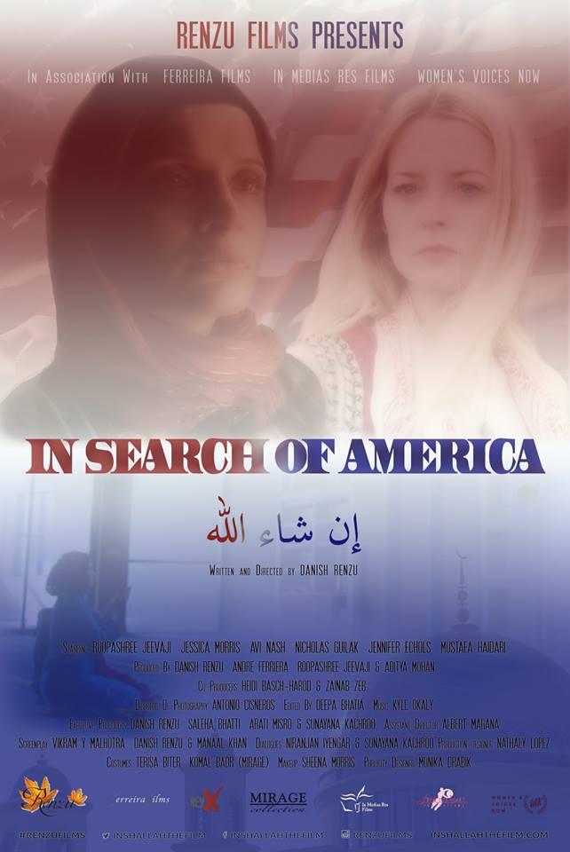 In_Search_of_America_Inshallah.jpg