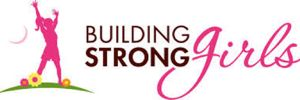 WVN_Meets_Building_Strong_Girls_2.jpg