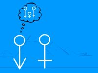 Breaking_the_Silence__Raising_Awareness_of_Gender_Based_Violence_1.jpg