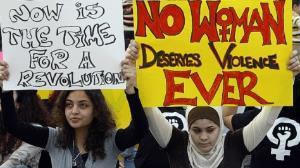Breaking_the_Silence__Raising_Awareness_of_Gender_Based_Violence_2.jpg