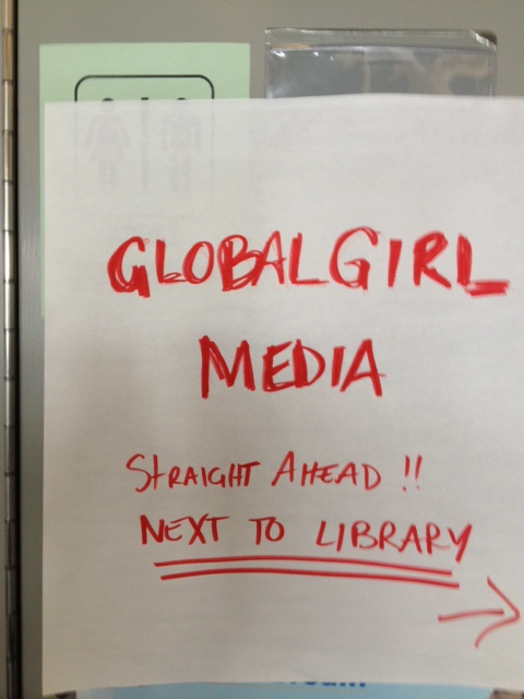 Finding_Your_Power_and_Keeping_It__Global_Girl_Media__LA__CA_1.JPG