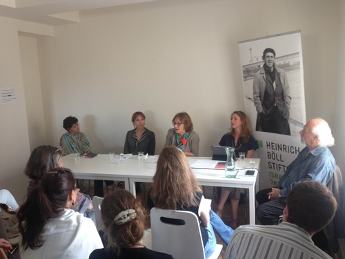 Women_and_Power__A_panel_discussion_of_PalestineIsrael_Journals_2011_Issue_1.jpg