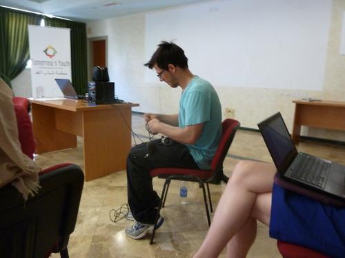 Nablus_3.jpg