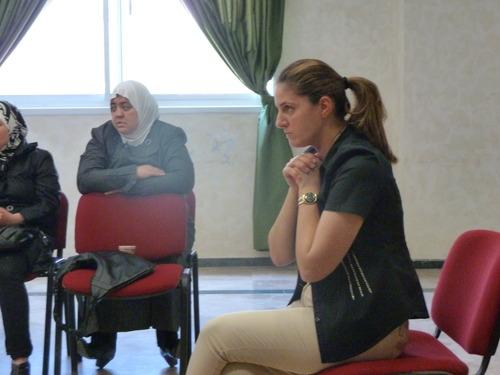 Nablus_4.jpg