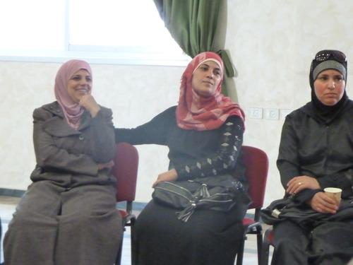 Nablus_5.jpg