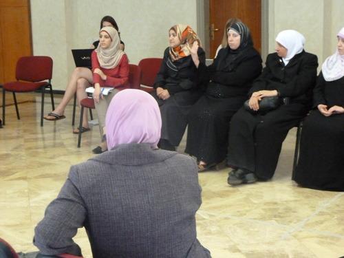 Nablus_6.jpg