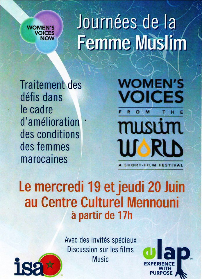Journees_de_la_Femme_Muslim__Mennouni_Cultural_Center__Meknes__Morocco.png